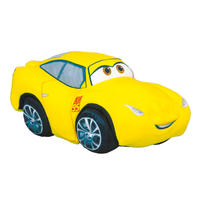 CARS 3 CRUZ RAMIREZ
