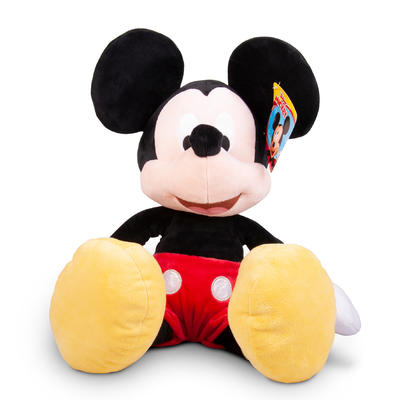 MICKEY MOUSE - 1