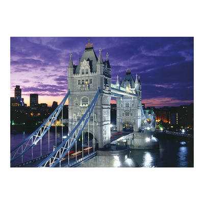 TOWER BRIDGE - 2