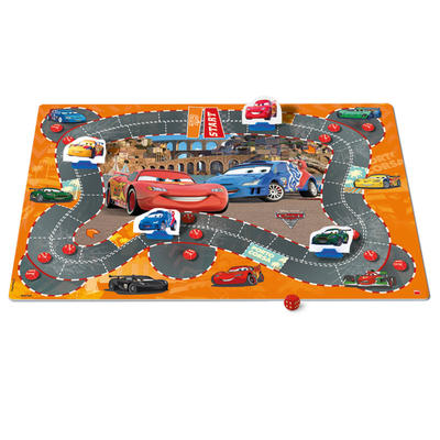 HRA CARS 2: GRAND PRIX  - 2