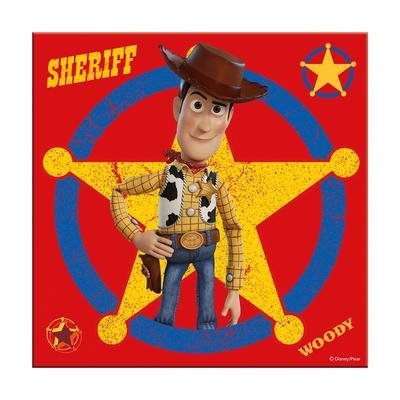 TOY STORY 4 - 5